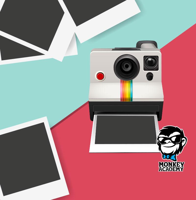 Fotografía para redes sociales