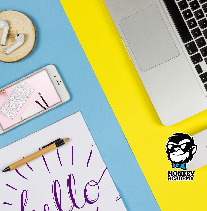 Copy Creativo: Cómo escribir para tu marca